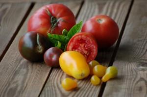 TomatenStilleben (11)