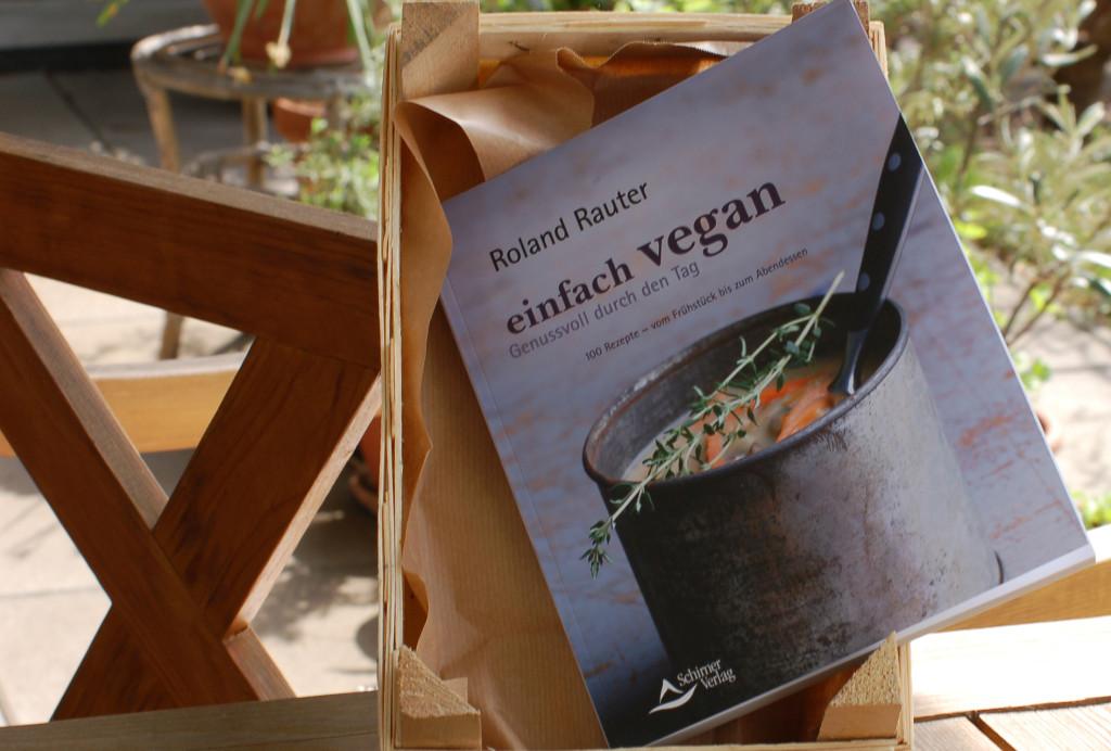 RolandRauter einfach vegan (4)