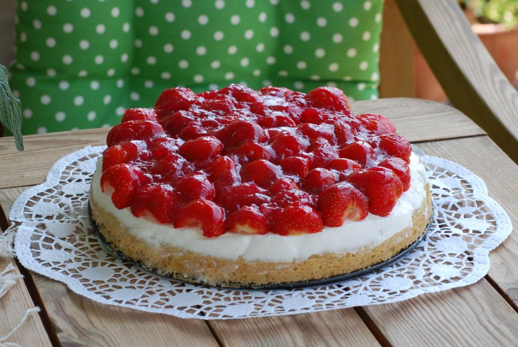 Erdbeerentorte (4) web