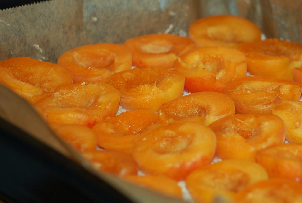 Marillenkuchen (2) roh web