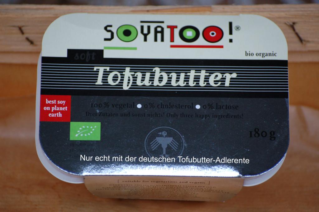 Tofubutter Soyatoo! (1) web Kopie