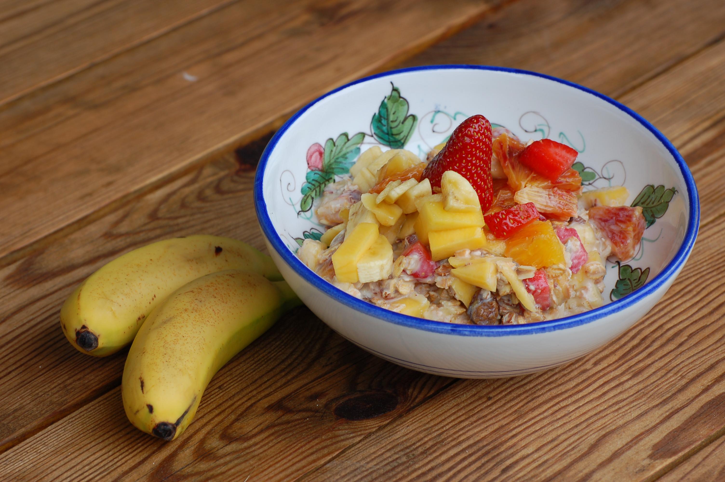 Erdbeer-Mango Urkornmüsli (7) web