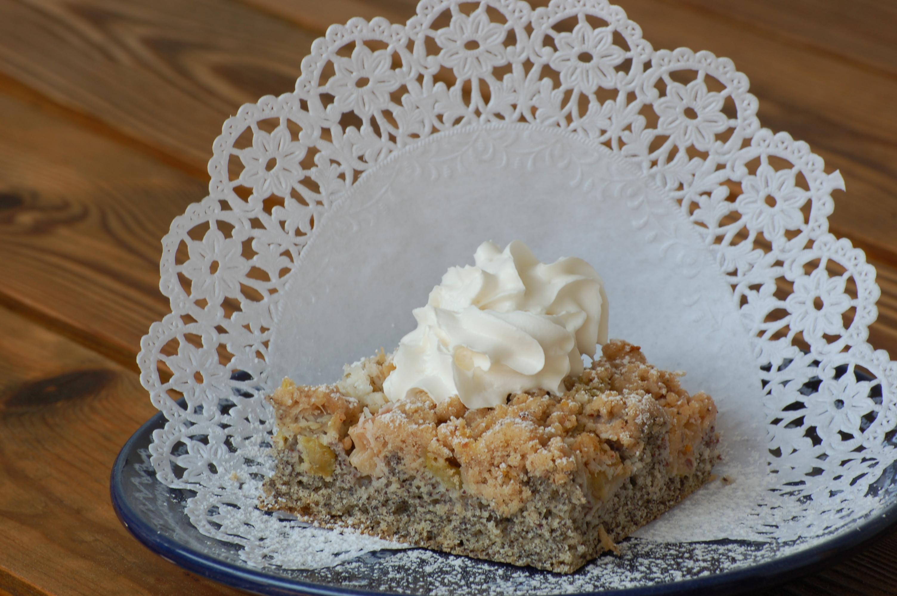 Rhabarber-Kokos-Kuchen (7) web