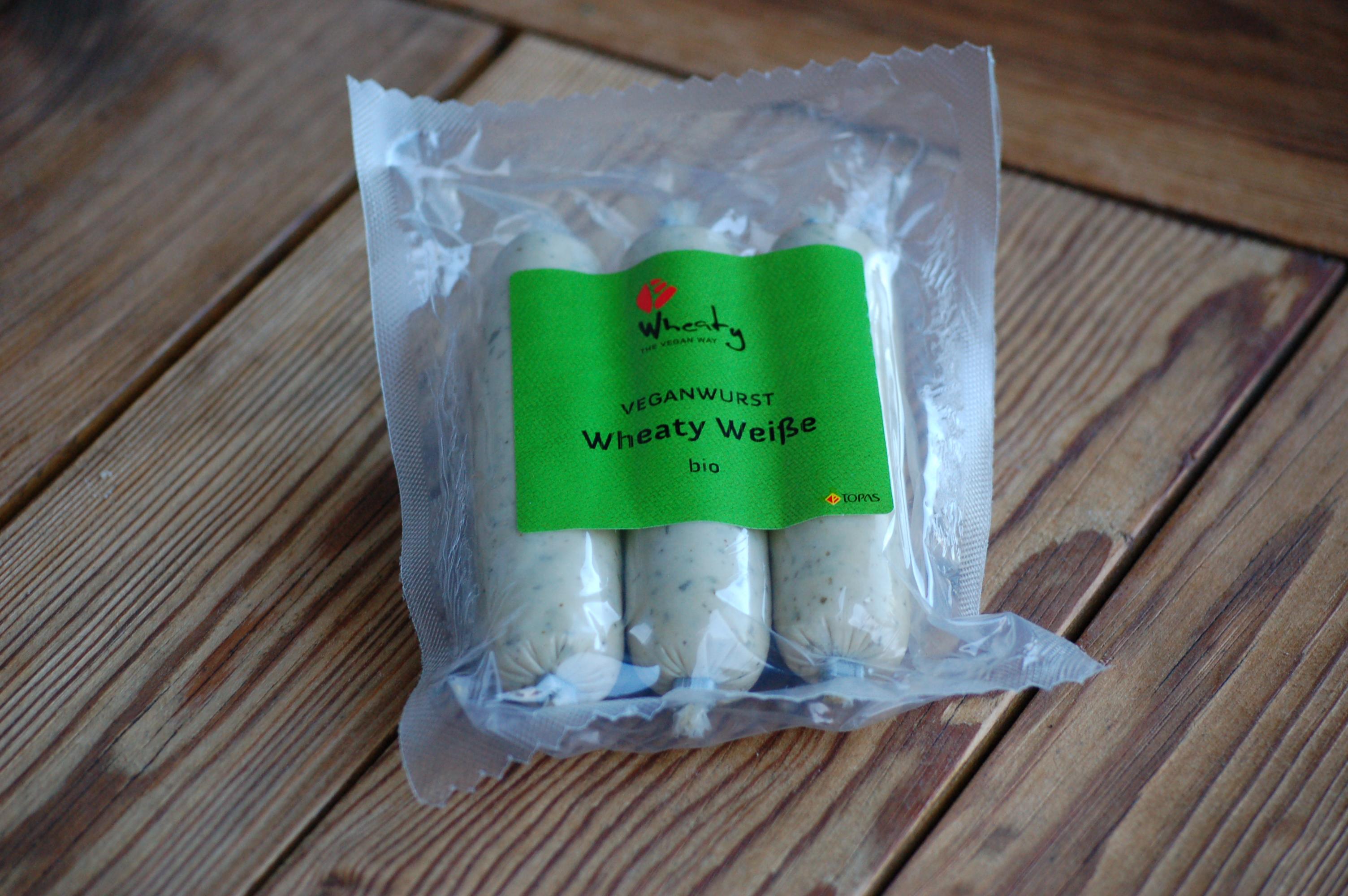 Wheaty Weisse (4) web