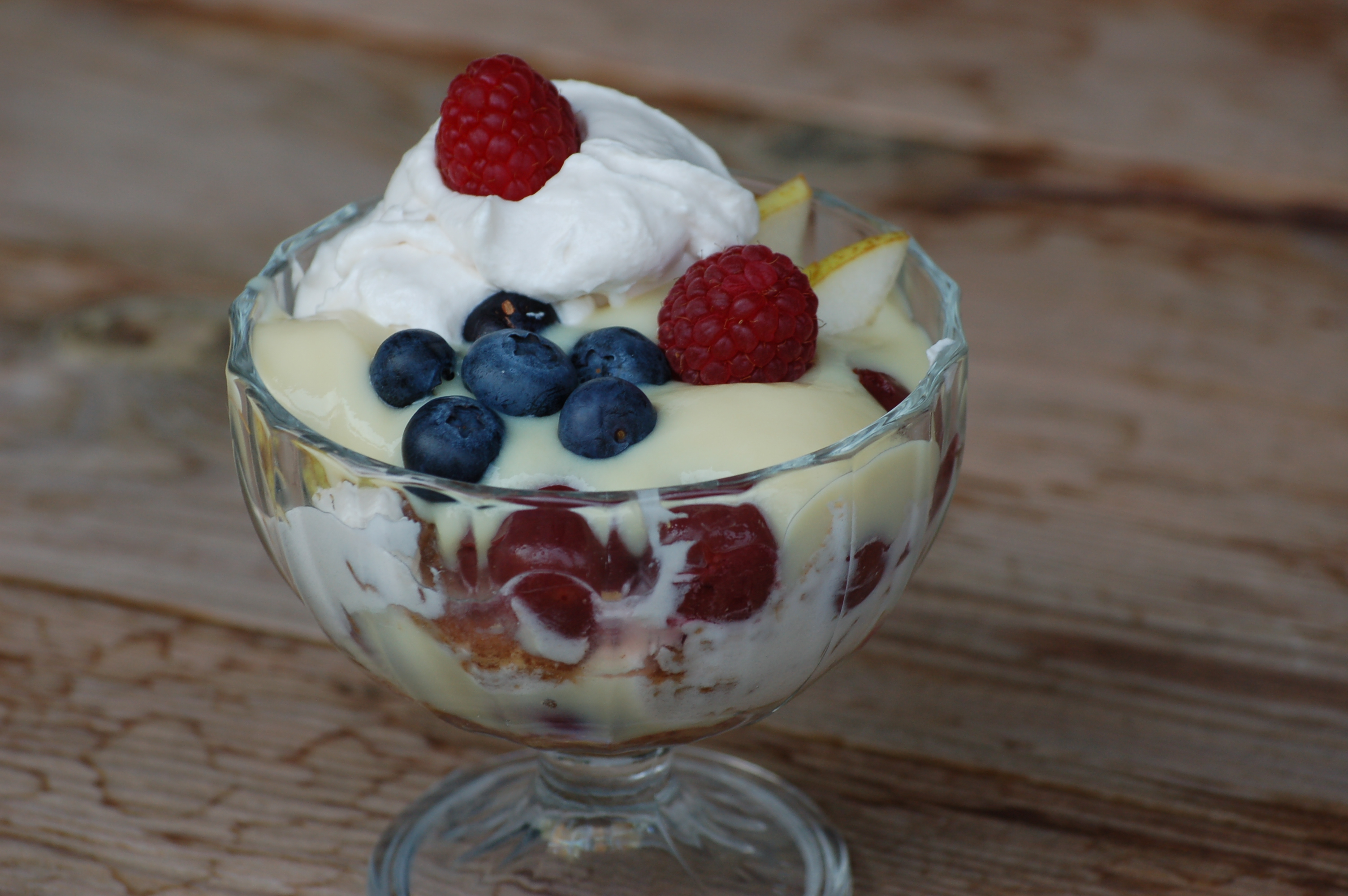 Beeren-Trifle web