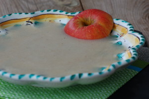 Apfelsuppe Almtal (13) web