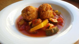 Reisbällchen TomatenPaprikaRagout StefaniePodestat web