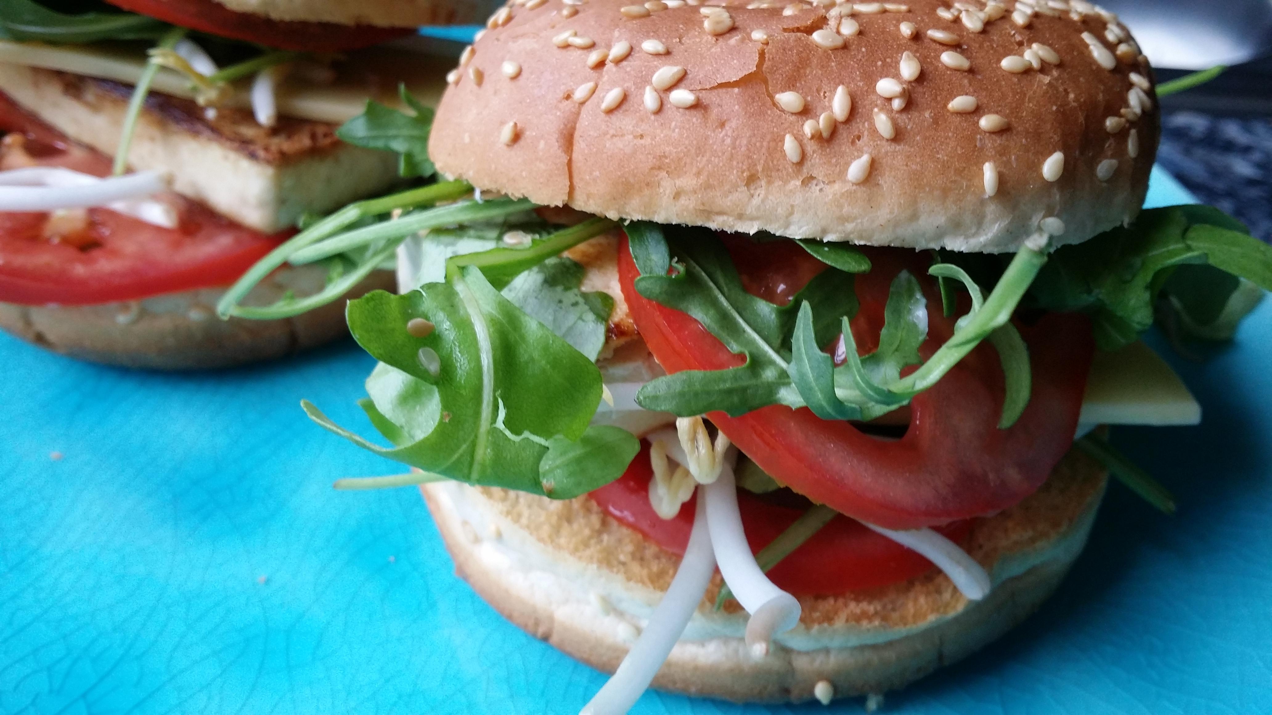 burger-2-web